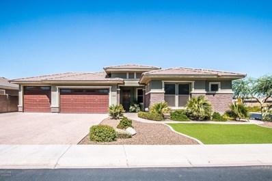 2712 E Palm Street, Mesa, AZ 85213 - MLS#: 5824239