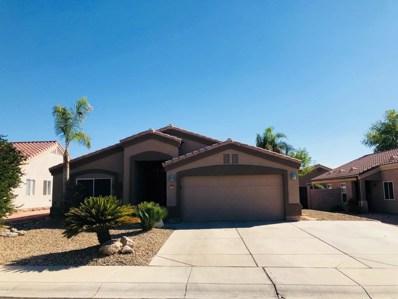 11153 W Madeline Christian Avenue, Surprise, AZ 85378 - MLS#: 5824243