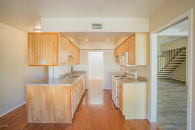 1034 N Sierra Hermosa Drive, Litchfield Park, AZ 85340 - MLS#: 5824253