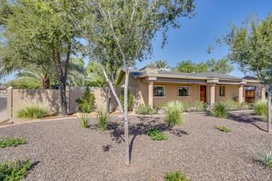 5718 N 64TH Avenue, Glendale, AZ 85301 - MLS#: 5824255