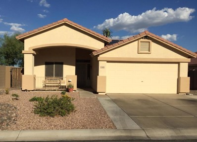 1475 S 171ST Lane, Goodyear, AZ 85338 - MLS#: 5824258