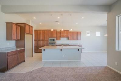 5104 N 148TH Avenue, Litchfield Park, AZ 85340 - MLS#: 5824260