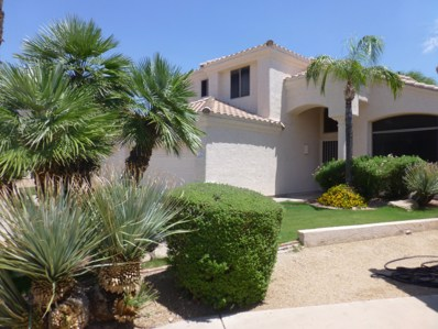 14879 N 97TH Place, Scottsdale, AZ 85260 - MLS#: 5824272