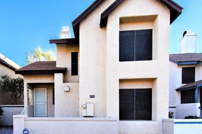 6719 W Aire Libre Avenue, Peoria, AZ 85382 - MLS#: 5824300