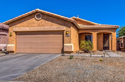 270 E Shawnee Road, San Tan Valley, AZ 85143 - MLS#: 5824309