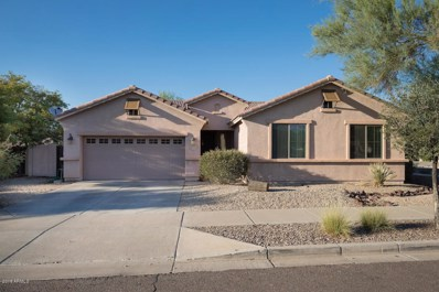 2518 W Apollo Road, Phoenix, AZ 85041 - MLS#: 5824322