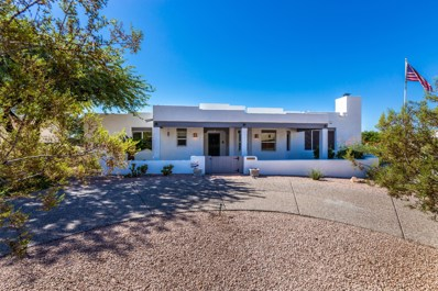 1533 E Las Palmaritas Drive, Phoenix, AZ 85020 - MLS#: 5824326