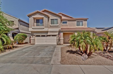 17714 W Maui Lane, Surprise, AZ 85388 - MLS#: 5824327