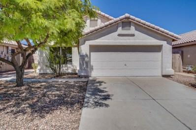 8658 W Paradise Lane, Peoria, AZ 85382 - MLS#: 5824330