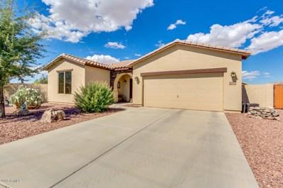 32333 N Cat Hills Avenue, Queen Creek, AZ 85142 - MLS#: 5824335