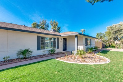 531 W Stella Lane, Phoenix, AZ 85013 - MLS#: 5824337