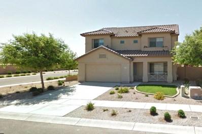 1955 W Pinkley Avenue, Coolidge, AZ 85128 - MLS#: 5824338