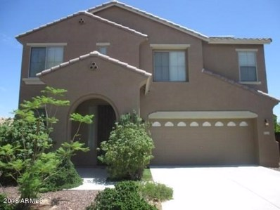 6803 W Morning Vista Drive, Peoria, AZ 85383 - MLS#: 5824345