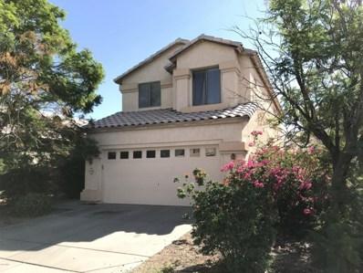 543 S Abbey --, Mesa, AZ 85208 - MLS#: 5824355