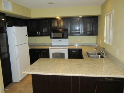 12222 N Paradise Village Parkway Unit 448, Phoenix, AZ 85032 - MLS#: 5824360