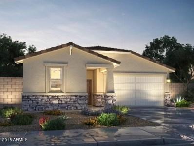 2040 N 213TH Drive, Buckeye, AZ 85396 - MLS#: 5824362