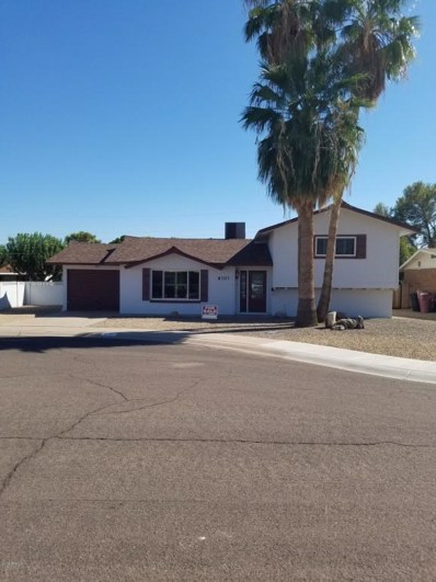8707 E Valley Vista Drive, Scottsdale, AZ 85250 - MLS#: 5824365