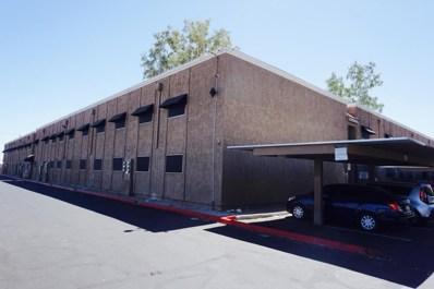 18202 N Cave Creek Road Unit 231, Phoenix, AZ 85032 - MLS#: 5824372