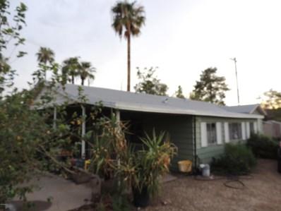 6849 W Glendale Avenue, Glendale, AZ 85303 - MLS#: 5824377