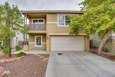 3714 N 292ND Lane, Buckeye, AZ 85396 - MLS#: 5824388