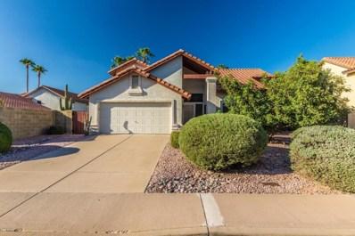 5924 E Fountain Street, Mesa, AZ 85205 - MLS#: 5824393