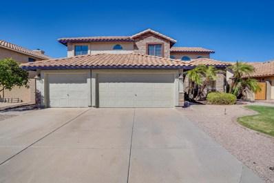 1026 E Encinas Avenue, Gilbert, AZ 85234 - MLS#: 5824399