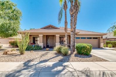 11217 W Cambridge Avenue, Avondale, AZ 85392 - MLS#: 5824401