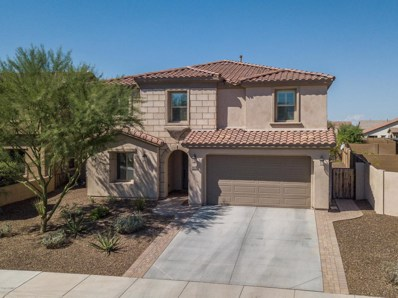 31168 N 137TH Lane, Peoria, AZ 85383 - MLS#: 5824412