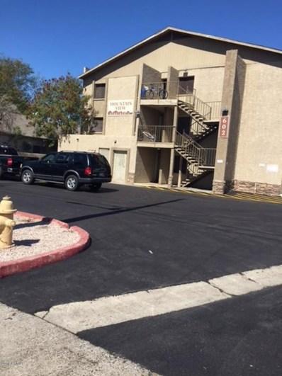 602 E Townley Avenue Unit 306, Phoenix, AZ 85020 - MLS#: 5824415