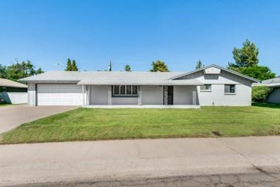 318 W Seldon Lane, Phoenix, AZ 85021 - MLS#: 5824417
