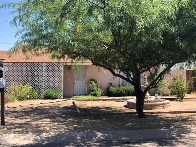 4215 N 30TH Drive, Phoenix, AZ 85017 - MLS#: 5824431