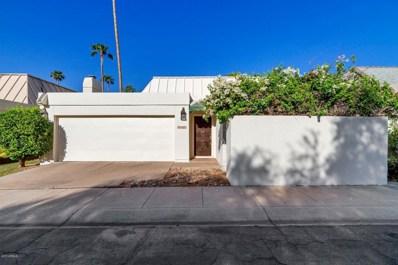 5310 N 24TH Place, Phoenix, AZ 85016 - MLS#: 5824436
