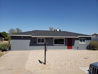 2038 W 1ST Street, Mesa, AZ 85201 - MLS#: 5824439