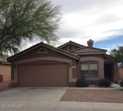 5103 E Roy Rogers Road, Cave Creek, AZ 85331 - MLS#: 5824443