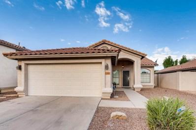 2308 S Sean Drive, Chandler, AZ 85286 - MLS#: 5824460