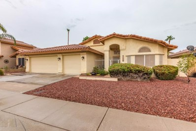 19309 N 77TH Avenue, Glendale, AZ 85308 - MLS#: 5824466