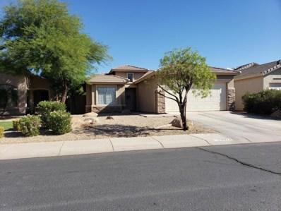 13002 W Rosewood Drive, El Mirage, AZ 85335 - MLS#: 5824472