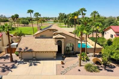 2127 N Lake Shore Drive, Casa Grande, AZ 85122 - #: 5824474