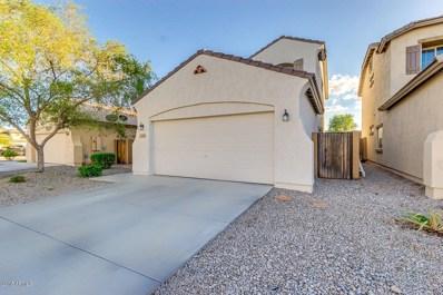 5411 W Minton Avenue, Laveen, AZ 85339 - MLS#: 5824484