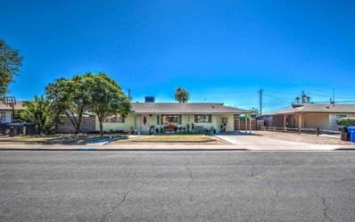 1555 W 7TH Place, Mesa, AZ 85201 - MLS#: 5824499