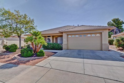 17655 N Goldwater Drive, Surprise, AZ 85374 - MLS#: 5824501