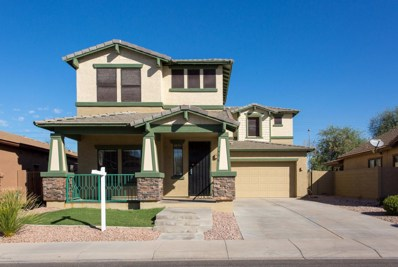 1456 W Flamingo Drive, Chandler, AZ 85286 - MLS#: 5824502