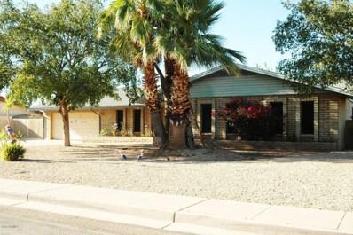 3142 E Marilyn Road, Phoenix, AZ 85032 - MLS#: 5824503