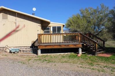 230 E Sabrosa Drive, New River, AZ 85087 - MLS#: 5824505