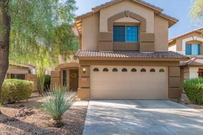 2139 E Casitas Del Rio Drive, Phoenix, AZ 85024 - MLS#: 5824506