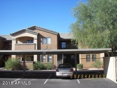 235 E Ray Road Unit 1009, Chandler, AZ 85225 - MLS#: 5824514