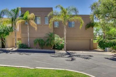 3053 E Claremont Avenue, Phoenix, AZ 85016 - MLS#: 5824519