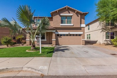 2934 W Fremont Road, Phoenix, AZ 85041 - MLS#: 5824522