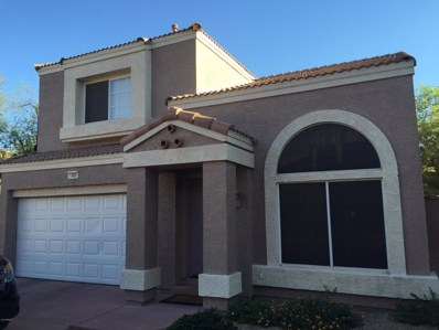 17606 N 17TH Place Unit 1092, Phoenix, AZ 85022 - #: 5824525