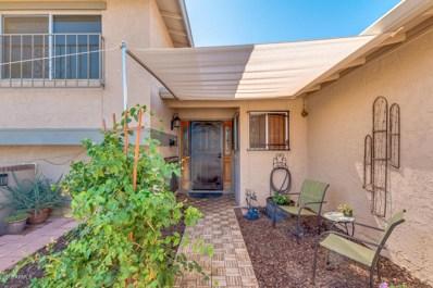 1889 E Gemini Drive, Tempe, AZ 85283 - MLS#: 5824527